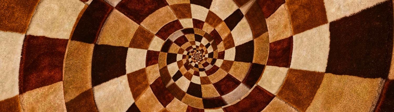 troubles psychosomatiques et émotions négatives