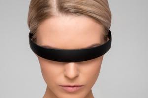 La tête : petit dictionnaire psychosomatique