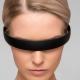 Troubles psychosomatiques liés à la tête : petit dictionnaire psychosomatique