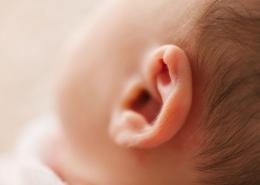 Troubles psychosomatiques liés à l'oreille : otite, oreille, acouphènes