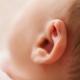 Les oreilles : lieux de psychosomatisation : otite, oreille, acouphènes