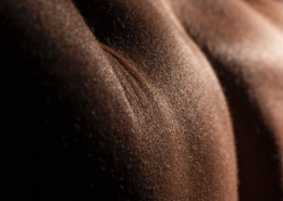 Troubles psychosomatiques liés à la peau