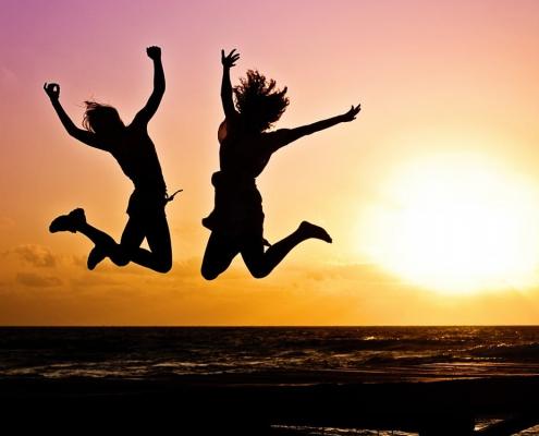 La sophrologie est un outil de développement personnel face aux émotions, stress, anxiété, situations répétitives
